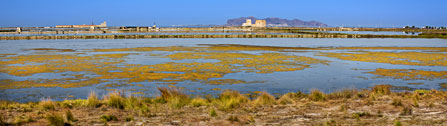 "Marsala TP ""Lo Stagnone"" - The Lagoon 03"""