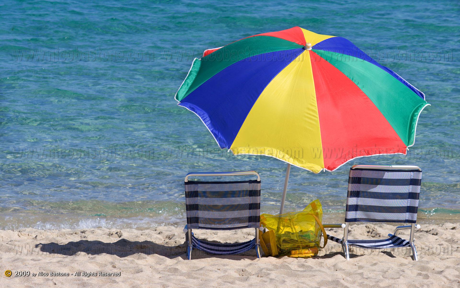 Corsica la corse 11 porticcio porticciu foto photos for Foto spettacolari per desktop