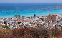 San Vito Lo Capo TP - Wallpapers 1920x1200 Sfondi per Desktop